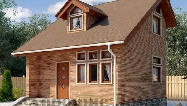 Картинки по запросу Строительство домов от акционерного общества «Техно Холдинг» в Москве